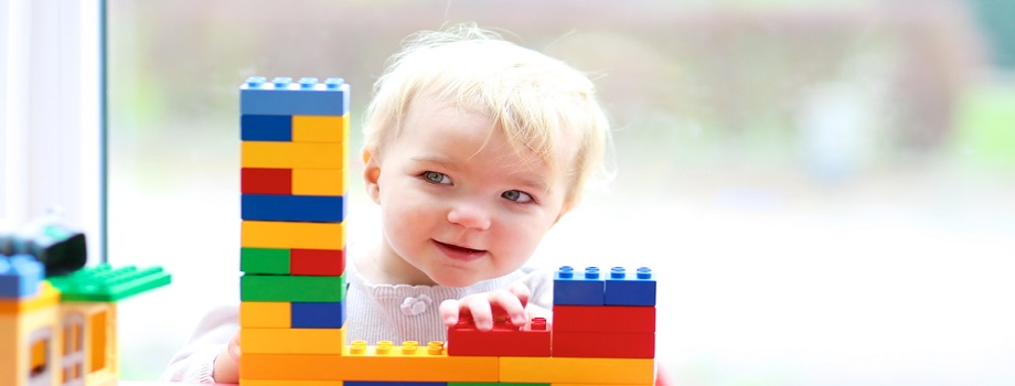 Heath House Day Nursery - Careers