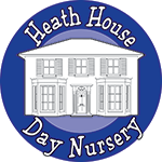 Day Nursery & Pre-School