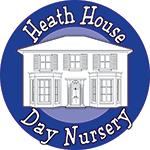 Day Nursery & Pre-School
